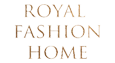美国 Royal Fashion Home家纺品牌